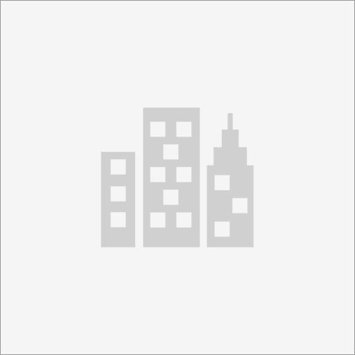 City Pharmacy LLC