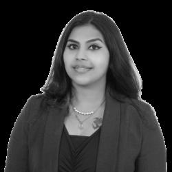 Aparna Sathyadas - Sales Representative - Dental Department AUH & Al Ain
