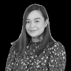 Kim Ezra Sarmiento - Sales Representative - Medical Disposables – AUH & Al Ain