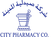 City Pharmacy Co.