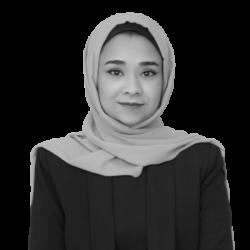 Rasha Shurrab - Sales Representative - Medical Equipment Division- DXB & NE