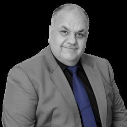 Salah Abu Saleh - Pharma Country Manager- Private